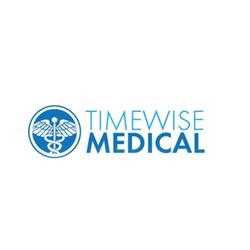 timewise