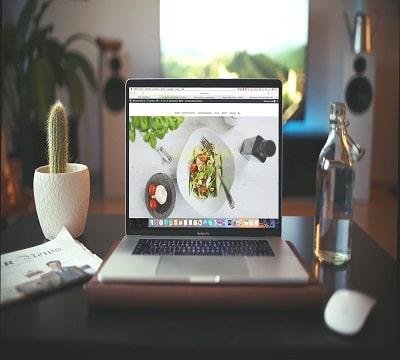 Cheap Web Hosting Services Minnetonka
