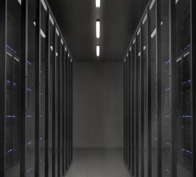 Cloud Data Backup Eden Prairie